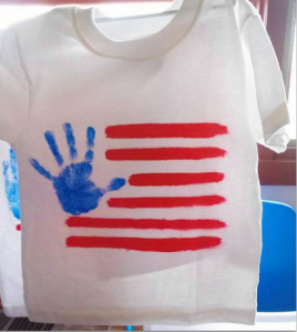 american-flag-handprint-t-shirt-for-the-4th-of-july