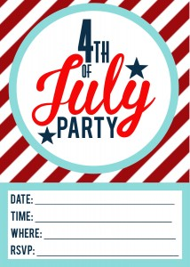 fourth-of-July-Invitations_1-214x300
