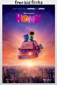 Home_Kid