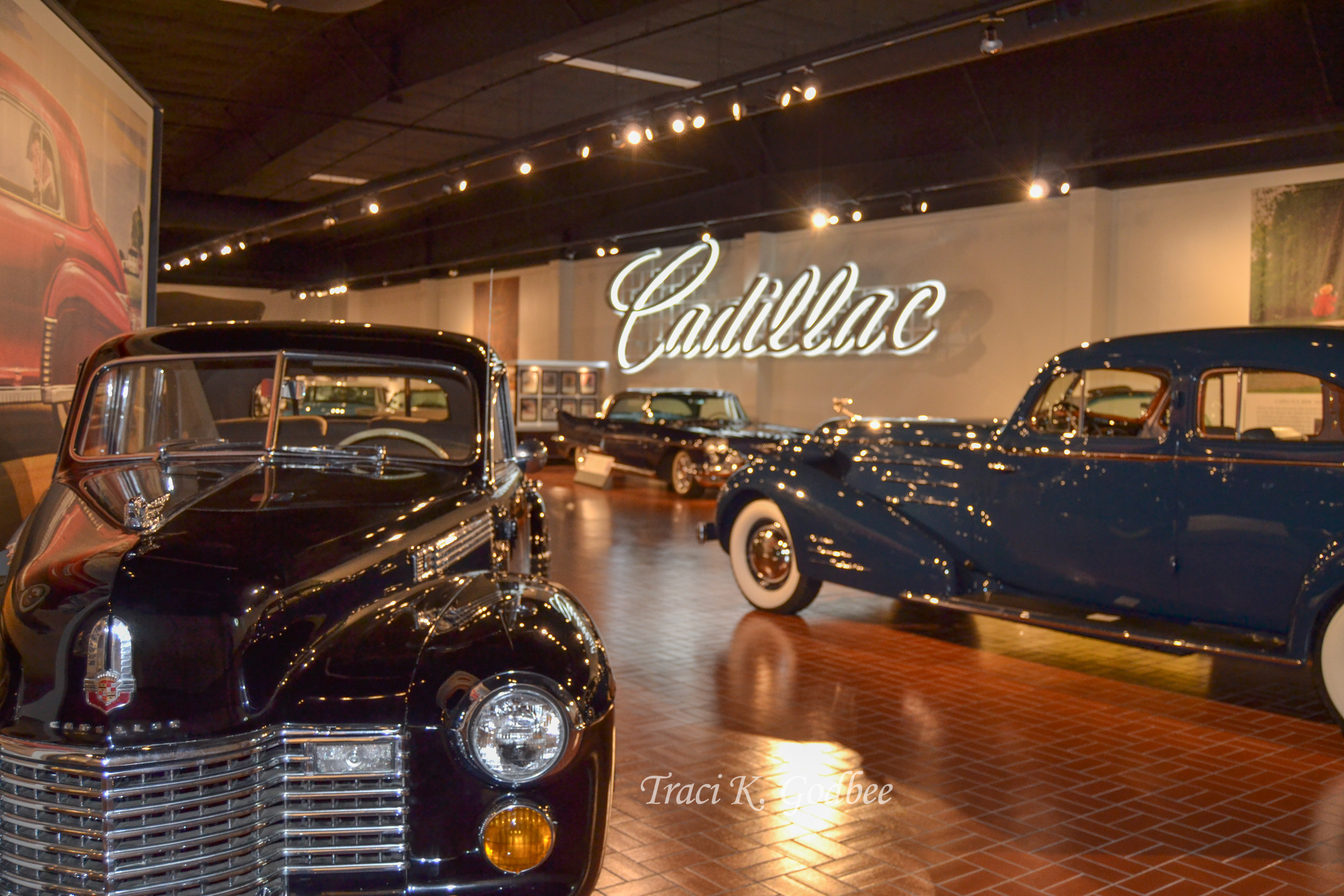 Gilmore Car Museum- Michigan – busymomhelpdesk