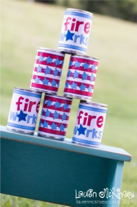 Tin-Can-Toss-Game-for-Kids