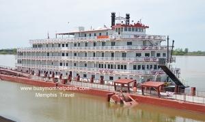 Memphis Travel 3