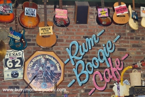 Rumb boogie cafe resize