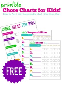 FREE-Printable-Chore-Charts-for-Kids-Online