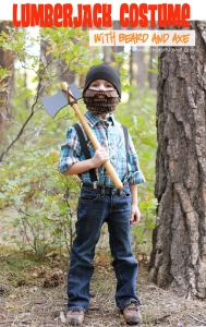lumberjack-costume-with-beard