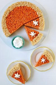 pumpkin-pie-rice-krispies-treats-recipe