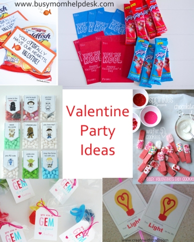 valentine wrap up photo.jpg