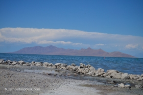 salt lake drive 5