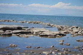 salt lake drive 6